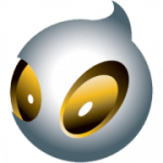 ", ESL One CS:GO Tournament Kicks Off at Gamescom 2014, Take Part With The ""Pick'Em Challenge"", MP1st, MP1st"