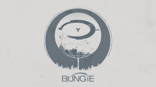 The Legacy of Bungie – How it Became Such An Iconic Developer