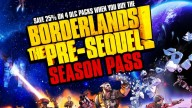 Borderlands-The-Pre-Sequel-Season-Pass