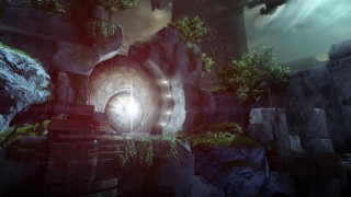 The Vault of Glass Is Open, Here's What you Need to Know About Destiny's Most Difficult Mission