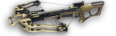 Crossbow-B2