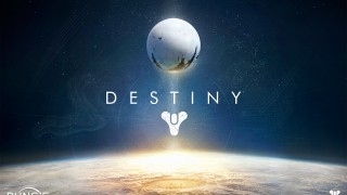 Destiny Review – Bungie's New Universe Shows Promise With Room to Grow