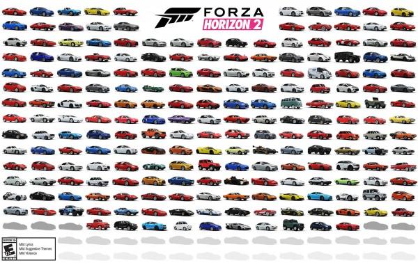 ForzaHorizon2_CarReveal_Week8_1920x1212_ESRB