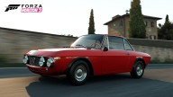LanciaFulvia_WM_CarReveal_Week8_ForzaHorizon2
