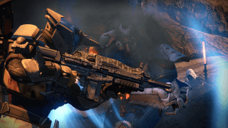 Destiny – 1 Billion Players Have Died In The Crucible, PvP Balancing Is Being Discussed