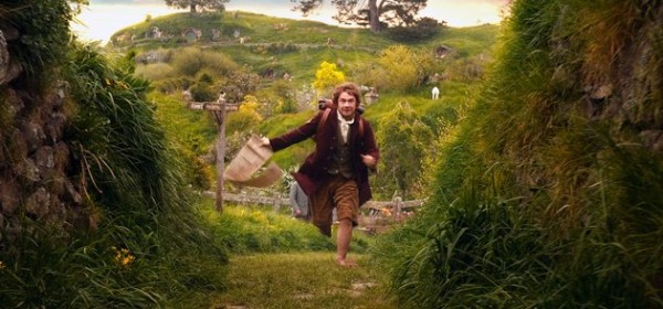 bilbo_going_on_an_adventure-600x280