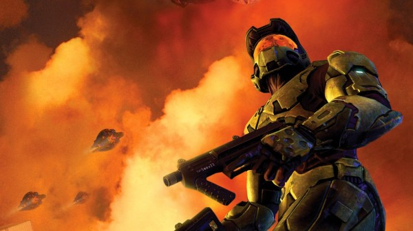halo-2-wallpaper-free-wallpaper-and-hd-wallpaper-games-images-halo-hd-wallpaper
