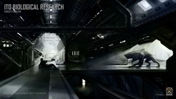 interstellar_concept