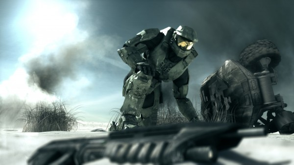 video_games_halo_master_chief_1920x1080_wallpaper_Wallpaper_2560x1440_www.wall321.com