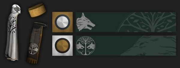 , Destiny – Here's Everything You Can Earn In The Iron Banner Crucible Playlist, Starting Tomorrow, MP1st, MP1st