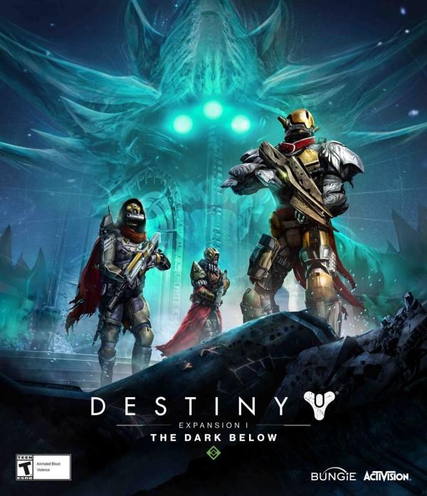 Destiny_ExpansionI_Key_Art_1414580893-Copy