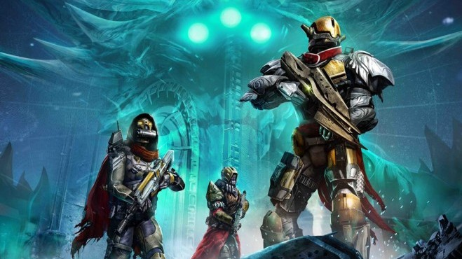 Destiny_ExpansionI_Key_Art_1414580893-Copy