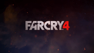 "Far Cry 4 Multiplayer Dubbed ""Battle of Kyrat"", Watch The Reveal Trailer"