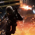 , Battlefield 4 Final Stand DLC Back in CTE Starting Today, New Images and Details, MP1st, MP1st