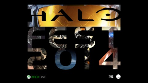 """""""HaloFest"""" Celebration and $50K ESL Halo Tournament to Precede The Master Chief Collection's Launch"""