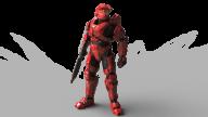 mark-vi-gen1-scarredpng-8e9ac0_610w