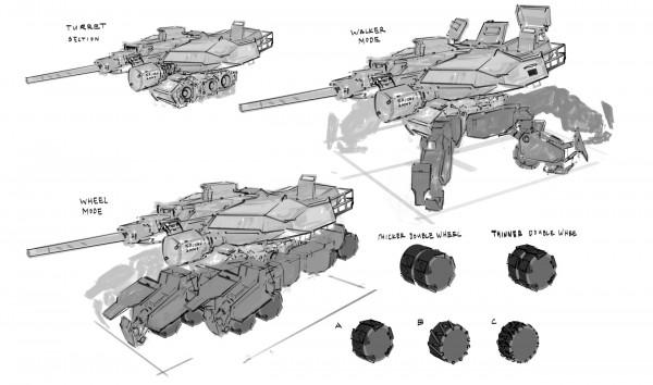 walking-tank-large.0