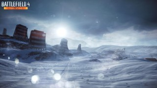 """Battlefield 4′s Major """"Winter Update"""" Arrives Today, Here Are The Patch Notes"""