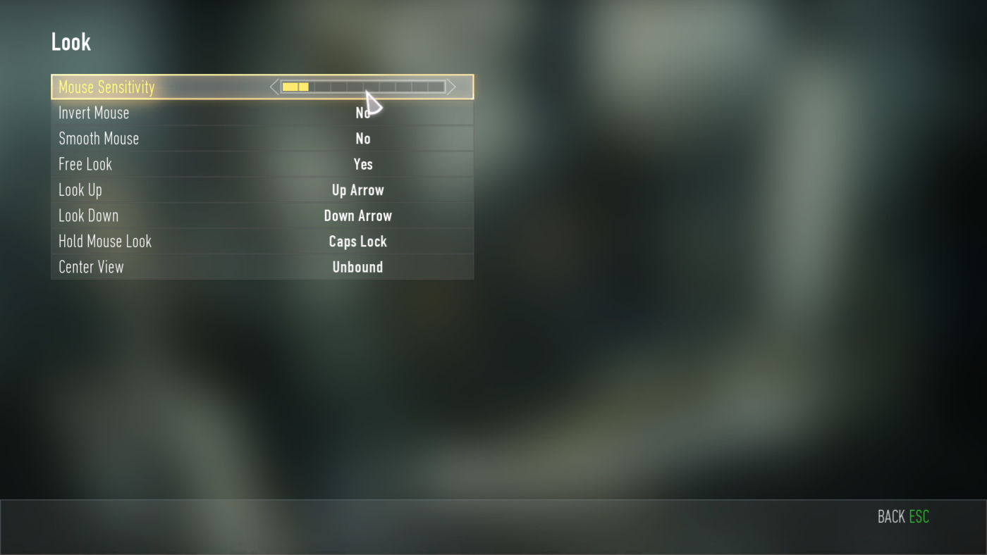 call of duty advanced warfare matchmaking problems Call of duty: advanced warfare tweaks this is the best fix for matchmaking i have a lot of veteran call of duty players will absolutely hate the toggle.
