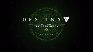Meet The Hive God 'Crota' In Destiny's New The Dark Below DLC Trailer
