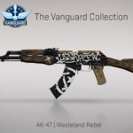 , CS:GO Operation Vanguard Now Live With New Missions, Maps, Weapon Skins, Updates, and More, MP1st, MP1st