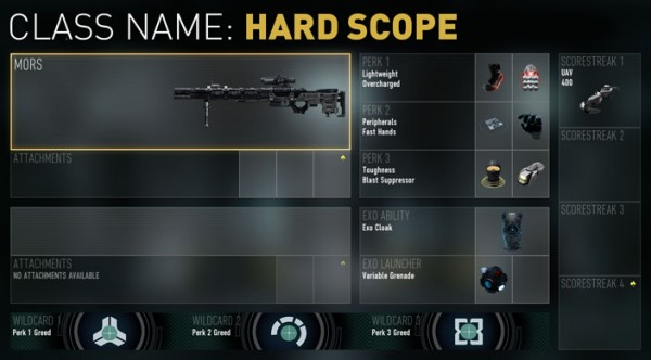 DoubleModeXP_ONESHOT_HardScope