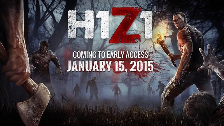 Zombie Survival... Xbox One Titanfall Bundle
