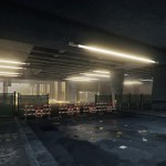 , Battlefield Hardline Beta Contents Revealed, Open To All Platforms, MP1st, MP1st
