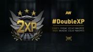 DoubleXP_v04