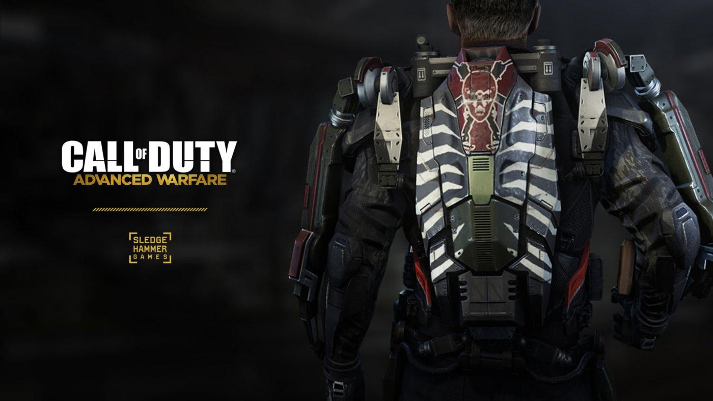 Call of Duty: Advanced Warfare Havoc DLC Launches on PSN, PC Release Call Of Duty Advanced Warfare Dlc Map Packs on