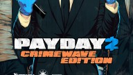 Payday-2-Crimewave-Edition
