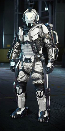 Are coming to call of duty advanced warfare win new gear mp1st