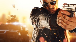 Battlefield Hardline Review – Strong Maps & Modes Are Evidence Of A Worthy Cops & Criminals Shooter