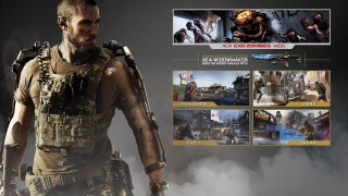 Call of Duty: Advanced Warfare Havoc DLC Launches on PSN, PC Release Moves To March 3