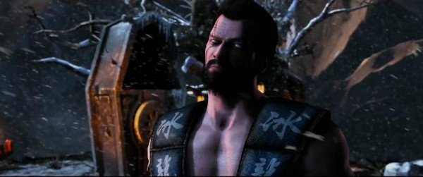 , Latest Mortal Kombat X Trailer Reveals Five New Characters And New Story Details, MP1st, MP1st