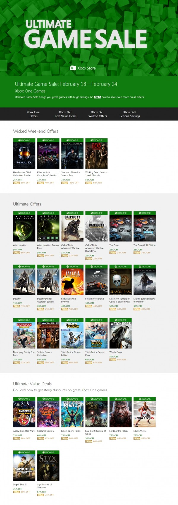 xbox-ultimate-sale-full-0216