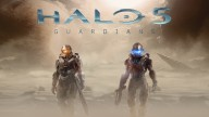 1427678859-halo-5-guardians