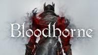Bloodbornekeyart