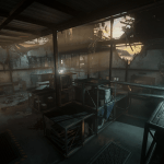 , Advanced Warfare Exo Zombies Infection DLC – New Environments, Weapons, and Enemies Teased, MP1st, MP1st