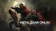 Metal-Gear-Online-V
