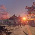 , Reload Studios Announces Triple-A Virtual Reality Multiplayer Shooter, World War Toons, MP1st, MP1st
