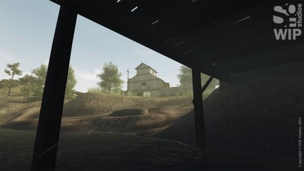 WolfRun_Bridge_SS