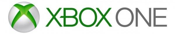 Xbox-One-Logo-Wallpaper-HD-Dekstop-Games-l