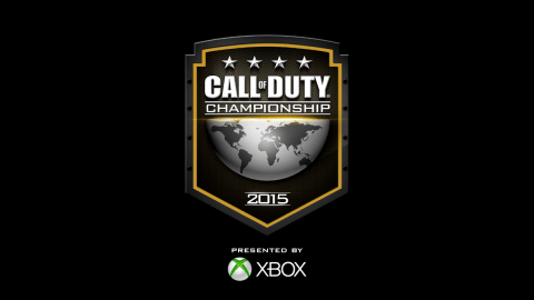 Call of Duty Championship 2015 Now Live – Watch Here