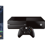 , $349 Halo: The Master Chief Collection Xbox One Bundle Arrives This Month, MP1st, MP1st