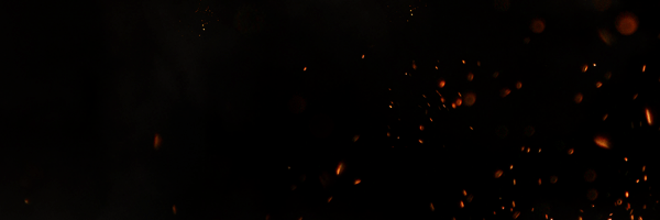 COD_TWITTER_COVERPHOTO