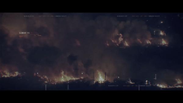 Screen Shot 2015-04-23 at 10.57.10 AM