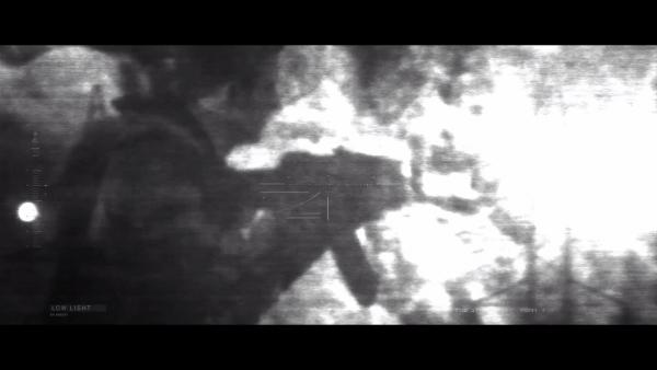 Screen Shot 2015-04-24 at 1.43.08 PM