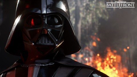 Star Wars Battlefront Q&A Wrap-Up With DICE Dev – Maps, Bot Modes, Unlocks & More
