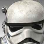 , Star Wars Battlefront Gameplay Reveal Will Be Live Streamed On Friday, MP1st, MP1st